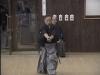 6_OguraSensei