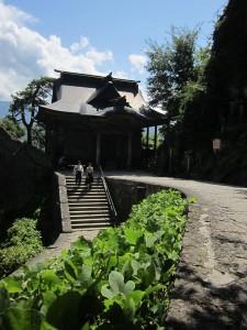 Yamadera1